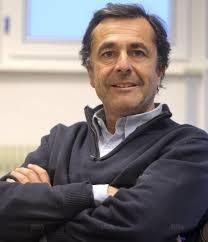 Vanier, Nicolas
