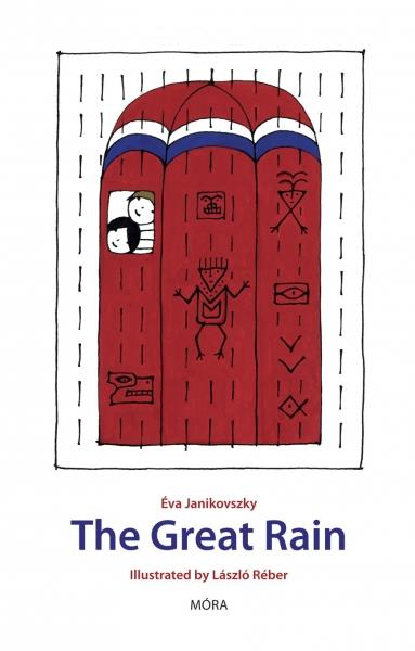 The Great Rain