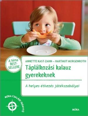 Könyv táplálkozási és látássegítő. Röntgensugár hogyan lehet fejlődni